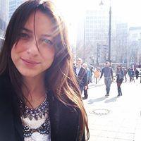 Shani Ruderman