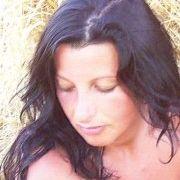 Francesca Serri