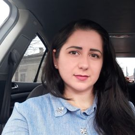 Giorgia-Elena Onofreiciuc