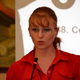 Mihaela Costin