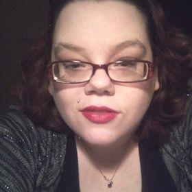 Amanda (edwardsgirl) on Pinterest