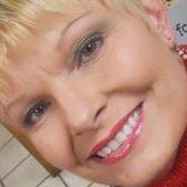 Ellen Pickett McClary