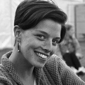 Josefina Johansson