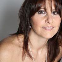 Maria Grenoble