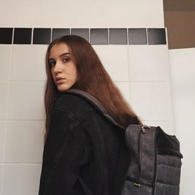 natali onishenko
