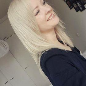 Kati Seppänen