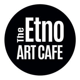 Etno Art
