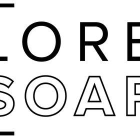 Lore Soap Co.