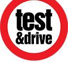 TestandDrive