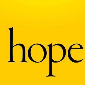 Hope Fashion Store