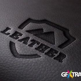 leather_lifestyle