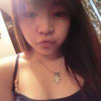 Annaa Zhouu