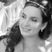 Ashley Riendeau