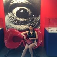 Chie Tashiro