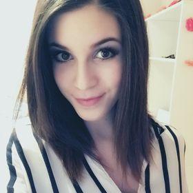 Lilla Szőke