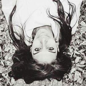 Evelyn Oliver