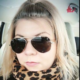 Kirsi Leivo