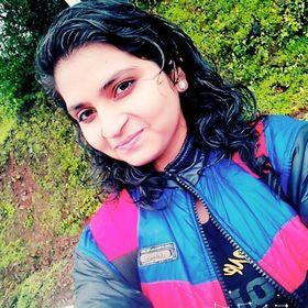 Pooja Wadkar