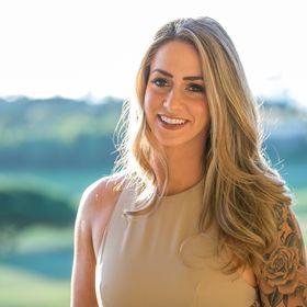 Kelsey Parker