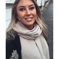 Josefin Sjölin