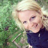 Jenny Qvitslund