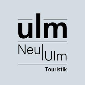 Ulm Neu-Ulm