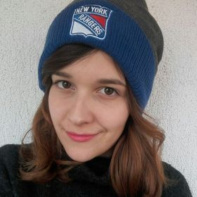 Alexandra Országh