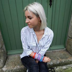 Héloïse EOUZAN (eouzanheloise) on Pinterest 4b88ff9733a2e