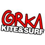 Orka Surf