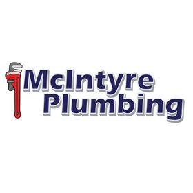 McIntyre Plumbing