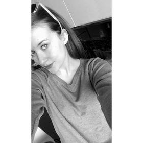 Milena 🌸