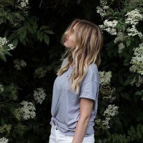 Twenty Six Koalas | Florist blogging about Fashion & Lifestyle