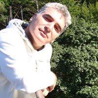 Dimitri Detchev