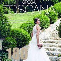 Sposa Toscana Arad-Timisoara