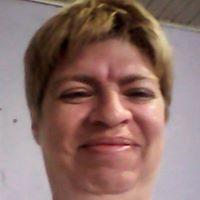 Lucimara Castilhos Siqueira