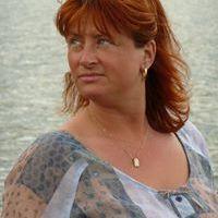 Beata Soból