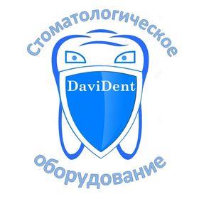 DaviDent