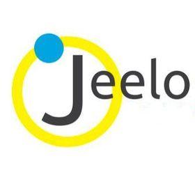 Jeelo-community