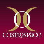 Cosmospace Voyance