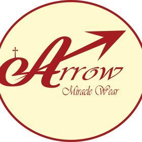 Arrow Miracle Wear
