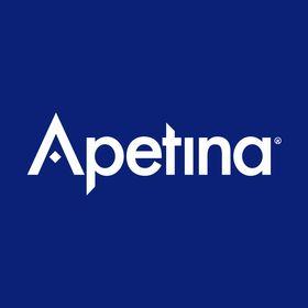 Apetina®