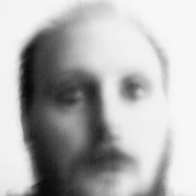 Mikkel Marhaug