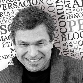 Manuel M. Almeida