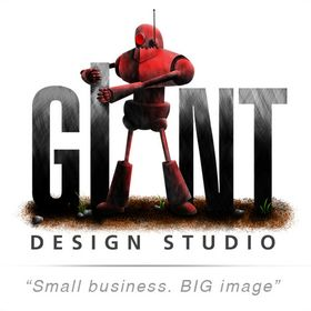 Red Giant Design