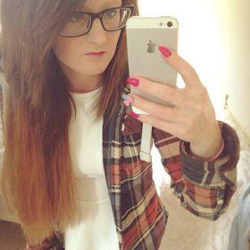 Ashley Cormack