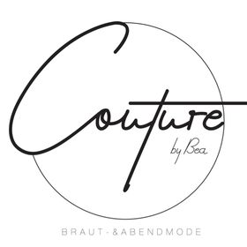 Couture by Bea