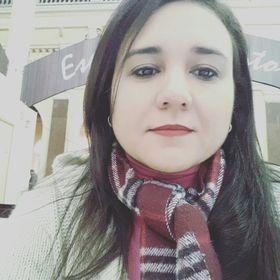 Luciana Tavares