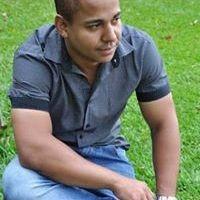 Gladistone Moreira