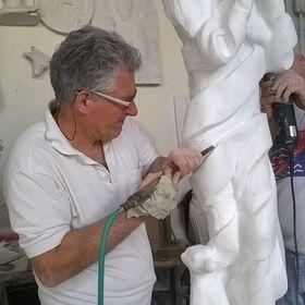 Art Studio Roberto Piaia