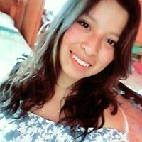 Yoanna Elizabeth Martinez Duran
